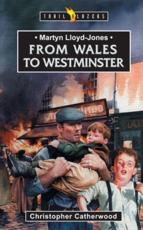 From Wales to Westminster