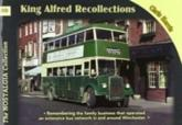King Alfred Recollections