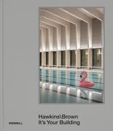Hawkins\Brown