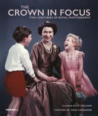 The Crown in Focus