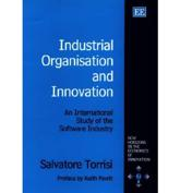 Industrial Organisation and Innovation