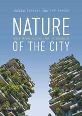 Nature of the City
