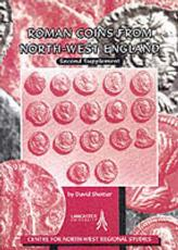 Roman Coins from North-West England