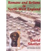 Romans and Britons in North-West England