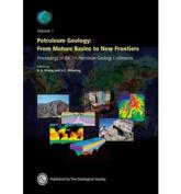Petroleum Geology - From Mature Basins to New Frontiers