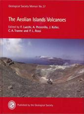 The Aeolian Islands Volcanoes