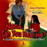 Nana, Can You Hear Me?