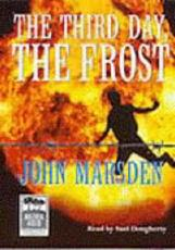 The Third Day, the Frost. Unabridged