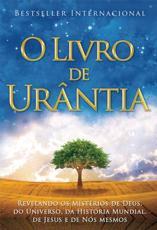 O Livro De Urântia - Multiple Authors (editor)