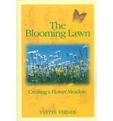 The Blooming Lawn