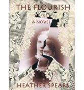 The Flourish: Murder in the Family