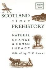 Scotland Since Prehistory