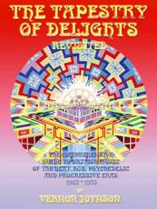 The Tapestry of Delights Revisited