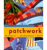 Country Living: Patchwork