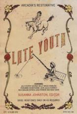 Late Youth