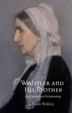 Whistler and His Mother