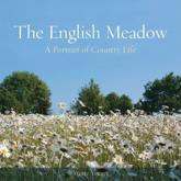 The English Meadow