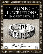 Runic Inscriptions