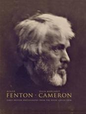 Roger Fenton, Julia Margaret Cameron - Sophie Gordon, Julia Margaret Cameron, Roger Fenton, Royal Collection (Great Britain)