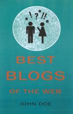 Best Blogs of the Web