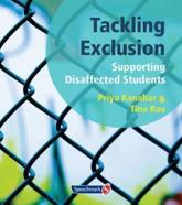 Tackling Exclusion