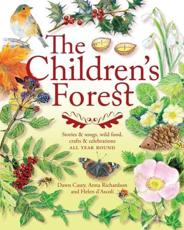The Children's Forest