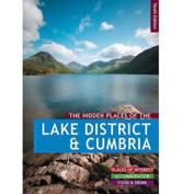 The Hidden Places of the Lake District & Cumbria
