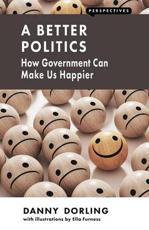 A Better Politics