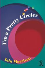 I'm a Pretty Circler