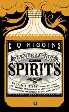 Conversations with Spirits