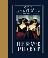 The Beaver Hall Group