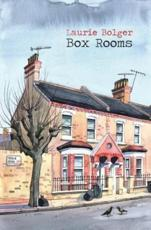Box Rooms