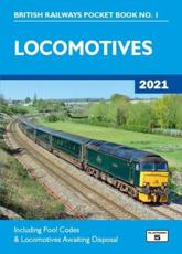 Locomotives 2021