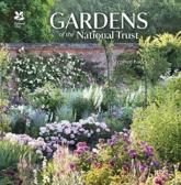 ISBN: 9781909881792 - Gardens of the National Trust 2016