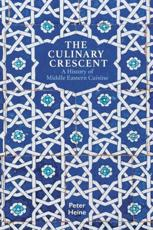 The Culinary Crescent
