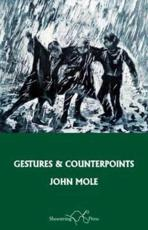 Gestures & Counterpoints