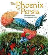 The Phoenix of Persia