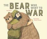 The Bear Who Went to War