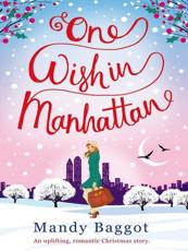One Wish in Manhattan