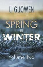 Spring in Winter 2019: Spring in Winter - Volume 2 2