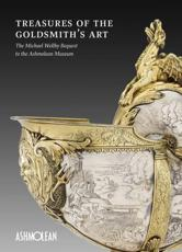Treasures of the Goldsmith's Art