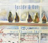 Inside and Out: The Art of Christian Small