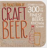The Pocket Book of Craft Beer
