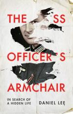 The SS Officer's Armchair
