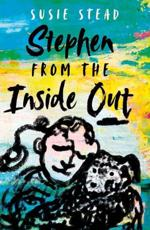 Stephen from the Inside Out