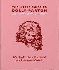 The Little Book of Dolly Parton