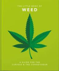 The Little Book of Weed