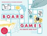 Board Games to Create and Play