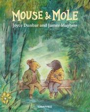 Mouse and Mole Series