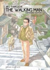 The Walking Man